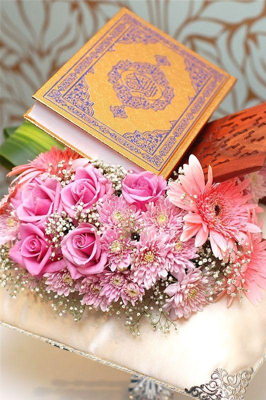 Hijab Quotes Wallpapers Http Mos7afi Lolbb Com منتدى القرآن الكريم موقع جميل