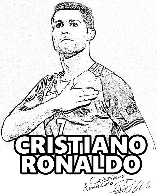 25+ best ideas about Ronaldo Real Madrid on Pinterest