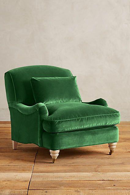 25 best ideas about Anthropologie Furniture on Pinterest