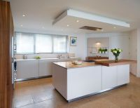 17 Best ideas about Kitchen Extractor on Pinterest ...