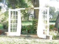 1000+ images about FRENCH WINDOW ideas for on Pinterest ...