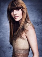 aveda collection
