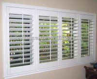 1000+ ideas about Indoor Window Shutters on Pinterest ...