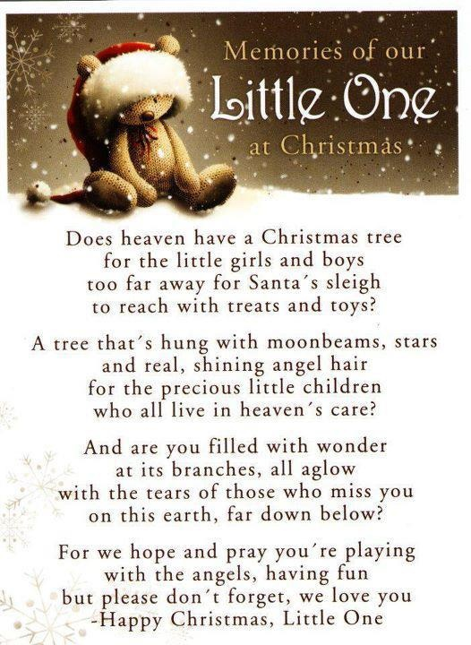 17 best ideas about merry christmas in heaven on - Merry Christmas In Heaven Dad