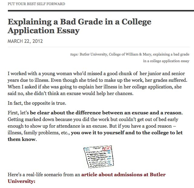 1000 images about College Application Essays on Pinterest  College application essay