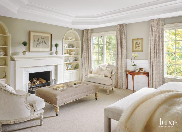 17 Best ideas about Bedroom Suites on Pinterest