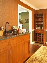 1000+ ideas about Locking Liquor Cabinet on Pinterest ...