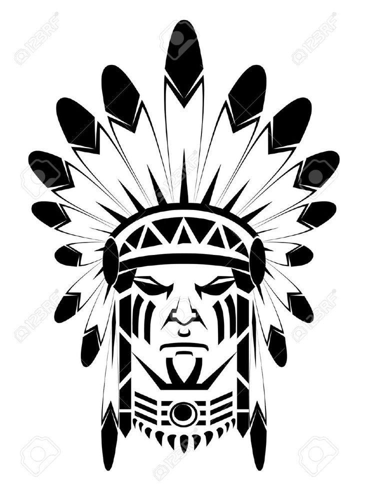 14968208-apache-Stock-Vector-tattoo-indian-tribal.jpg 974