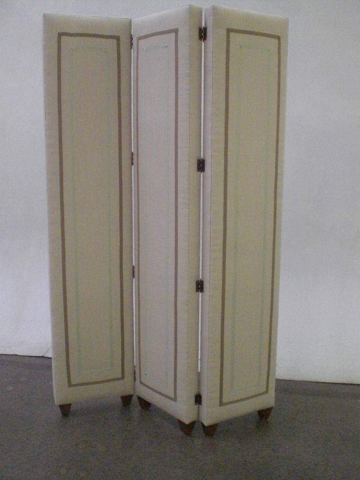 Ikea Orgel Floor Lamp Room Divider  Nazarm.com