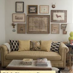 Pillow Ideas For Leather Sofa Sofas Under 84 Inches 96 Best Images About Wall Color {stylish Patina} On ...