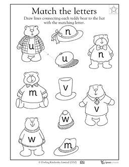 98 best images about bear theme preschool on Pinterest