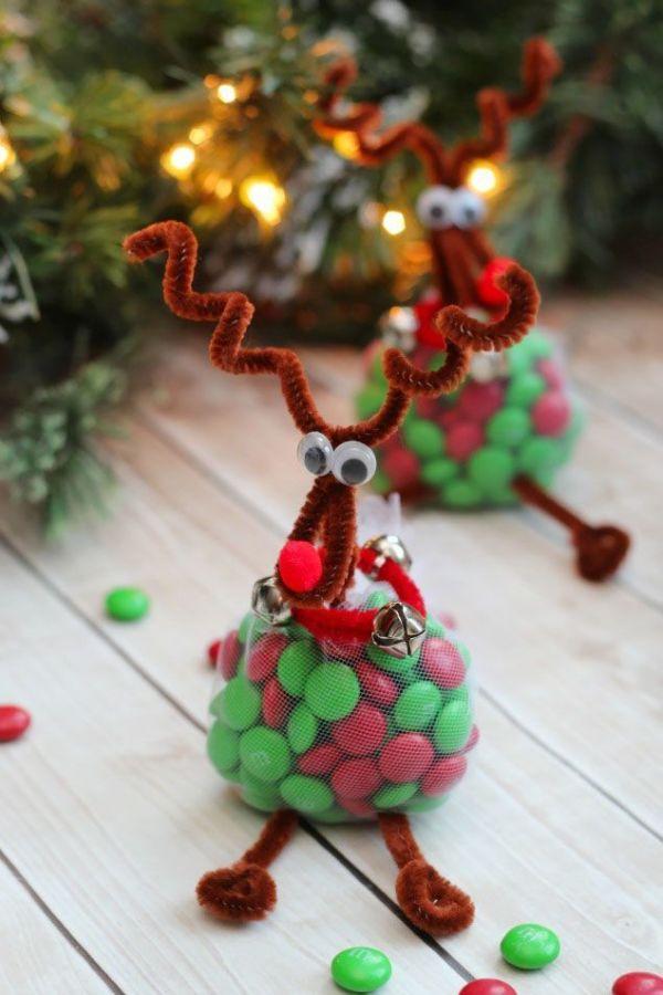 1000 Christmas Ideas on Pinterest Christmas Cute