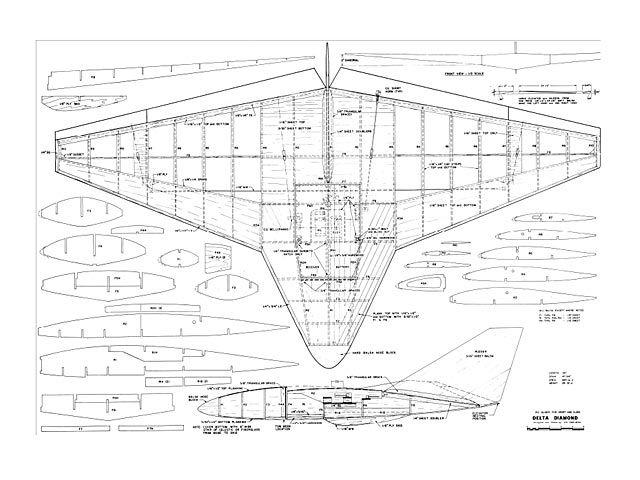 1000+ images about Models Slope Planks on Pinterest