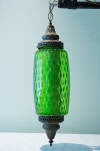 151 best images about 60s/70s lamp luv!! on Pinterest