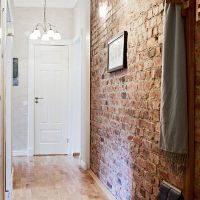 1000+ ideas about Brick Wallpaper on Pinterest | Brick ...