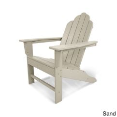 Composite Adirondack Rocking Chairs Baby Potty Chair 25+ Great Ideas About Polywood On Pinterest | Decking Uk, ...