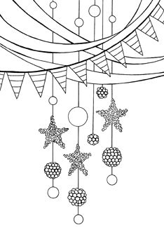 609 best images about Zentangle. Xmas zentanges, doodles