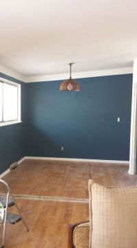 The 25+ best ideas about Valspar Blue on Pinterest ...