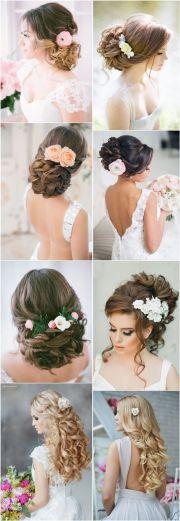 ideas elegant wedding
