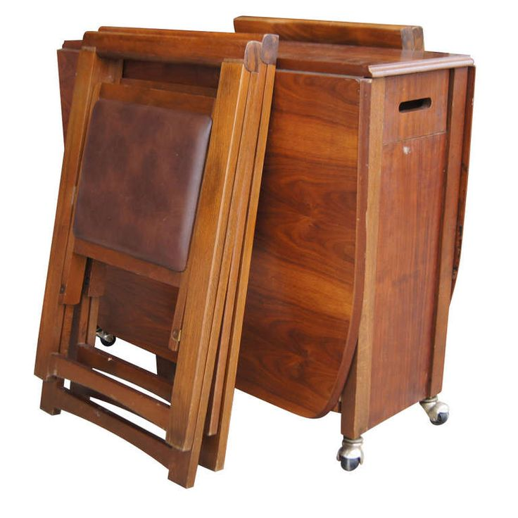 drop leaf table and chairs argos hinkle rocking vintage 68