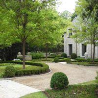 Best 25+ Gravel driveway ideas on Pinterest | Best gravel ...