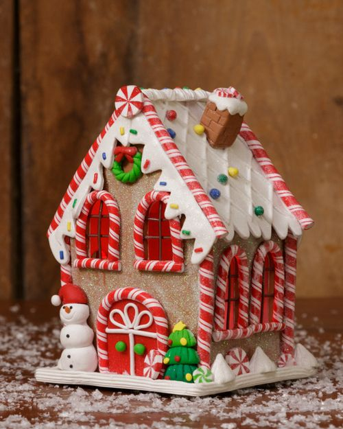 25 Best Gingerbread House Decorating Ideas On Pinterest