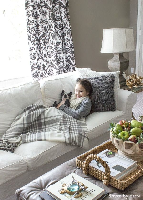 khaki sofa slipcovers versailles best 25+ ektorp ideas on pinterest | ikea ...