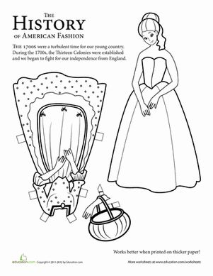 4630 best images about paper dolls /toys on Pinterest