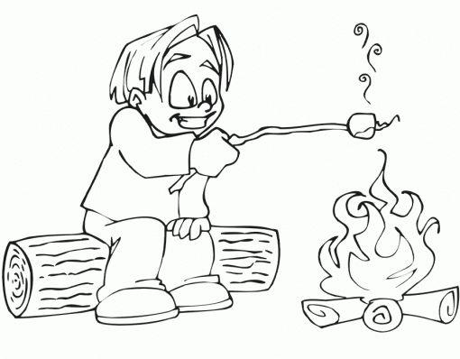 roasting-marshmallows-e1380215740585-510x398.gif (510×398