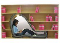 1000+ ideas about Modern Teen Room on Pinterest   White ...