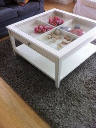 Best 25 White Coffee Tables Ideas On Pinterest Coffee