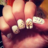 98 best images about Nails!!! on Pinterest