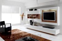 Top 25 ideas about entertainment centers on Pinterest ...