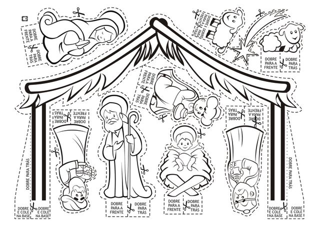 17 Best images about Catholic Coloring Pages for Kids to