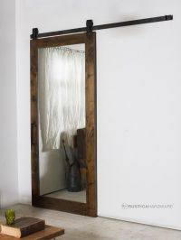 25+ best ideas about Mirror Door on Pinterest   Master ...