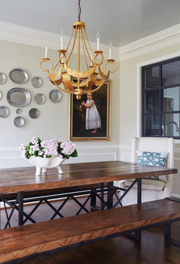 96 Best Marianne Strong Interiors Images On Pinterest