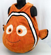 1000+ ideas about Finding Nemo Costume on Pinterest   Nemo ...