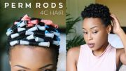 4c twa perm rods and watches