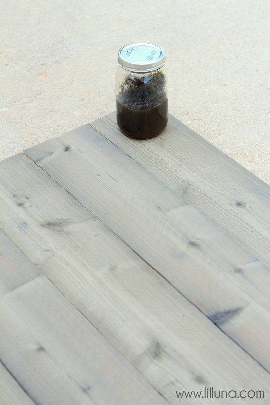 25 best ideas about Gray Wood Stains on Pinterest  Ikea