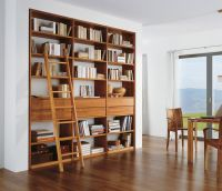 25+ best ideas about Contemporary bookcase on Pinterest ...