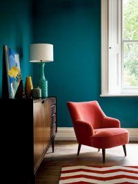 25+ Best Ideas about Teal Wallpaper on Pinterest