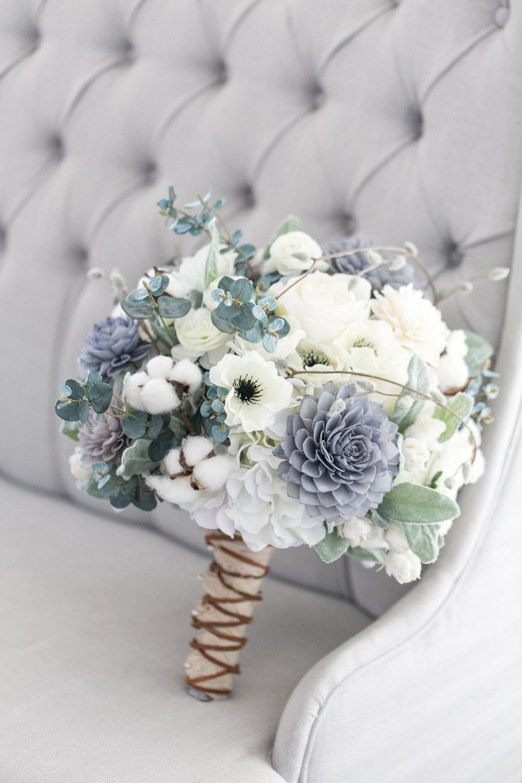 25 best ideas about Bridal bouquets on Pinterest  Wedding bouquets Bridal flower bouquets and