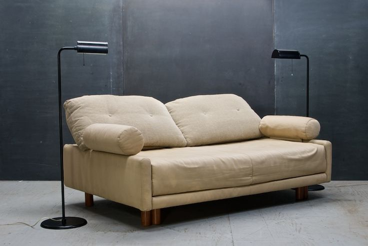 duo modern sofa bed sleeper dania furniture sofas 81 best images about beds on pinterest ...