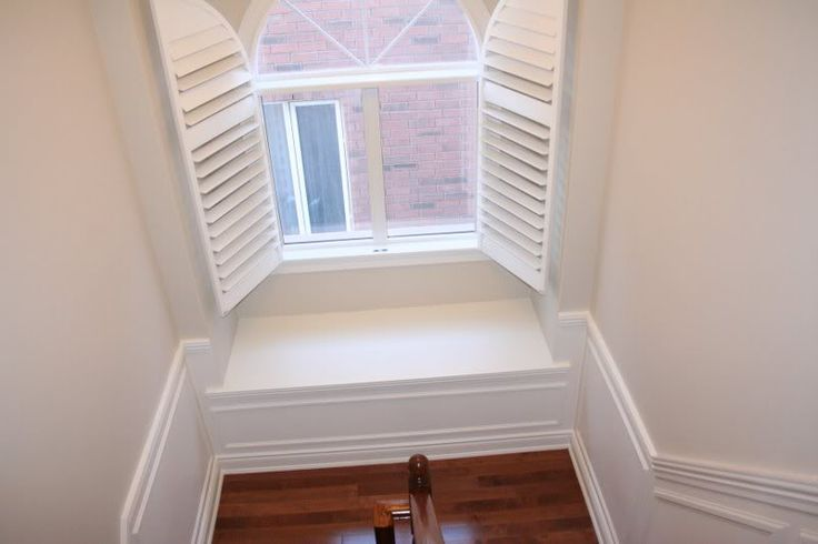 kitchen shutters floor designs palladian window with custom   improvements ...