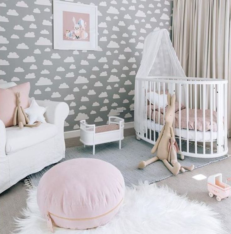 25 Best Ideas About Babies Rooms On Pinterest Babies Nursery