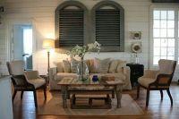 The Magnolia Mom, Joanna Gaines | House Redo | Pinterest ...