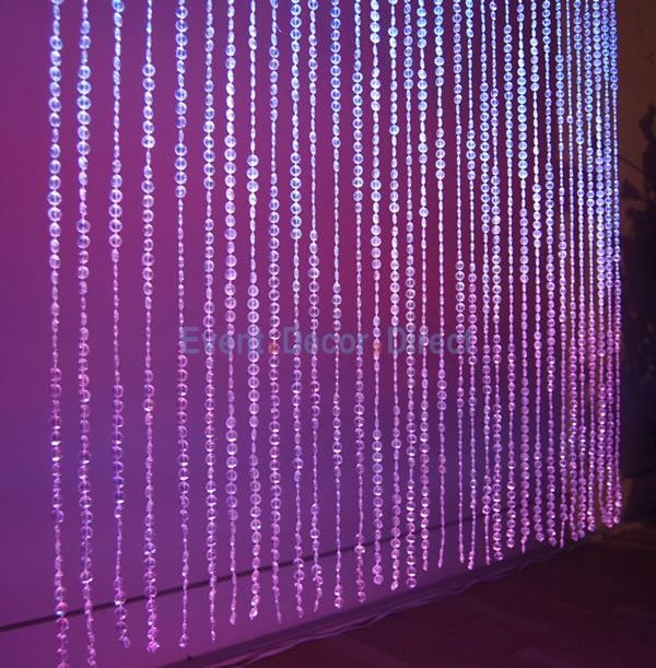 chair covers rental ottawa steel cost 25 best images about backdrops on pinterest | wedding, head tables and ribbon wedding
