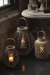 25+ best ideas about Patio Lanterns on Pinterest | Hanging ...