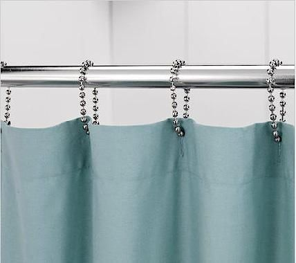 1000 Images About Bathroom Shower Curtain Ideas On Pinterest
