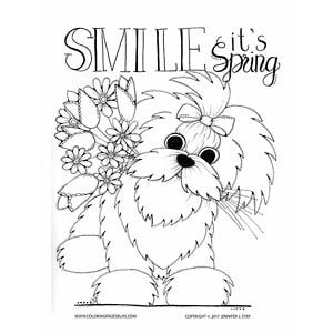 515 best images about Adult Coloring Pages on Pinterest